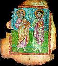 120px-st_luke__st_john_from_the_adysh_gospels
