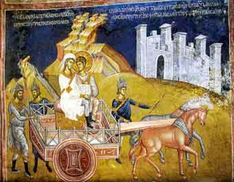 apostle-philip-preaching-to-the-aethiopian-eunuch