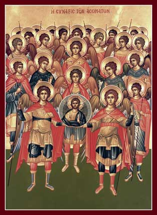 synaxis_of_the_archangels