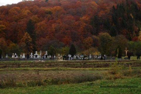 cimitir sambata